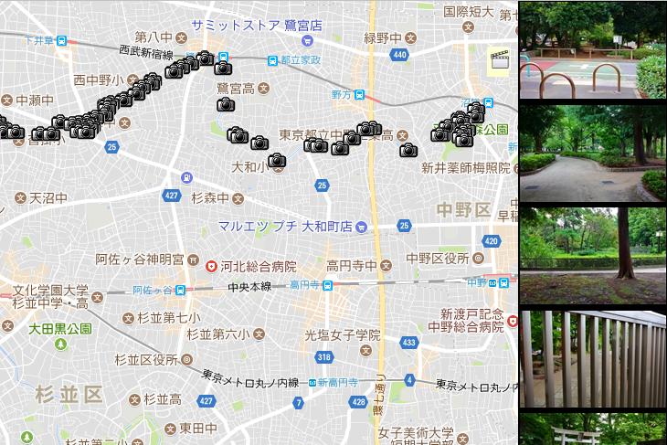 myosyoji1_photomap.jpg