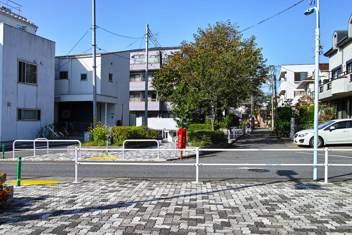 http://y-ok.com/musashino/yamanote_daiti/image/nomikawa-33.jpg