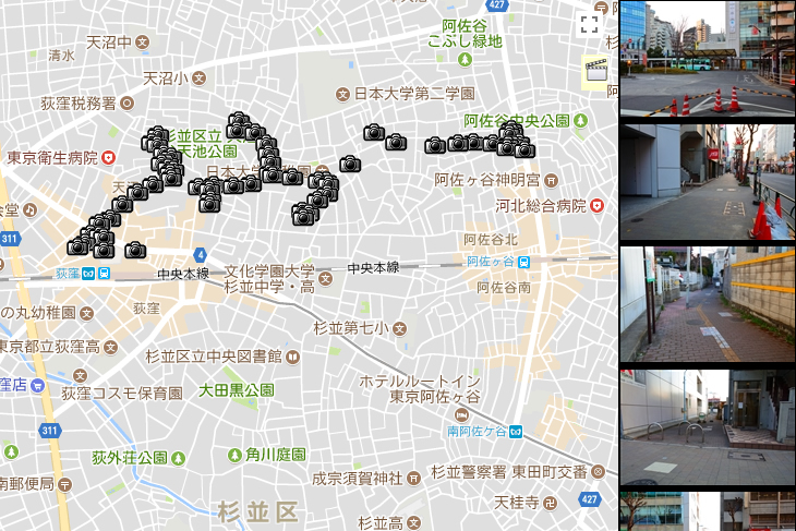 photomap1.jpg