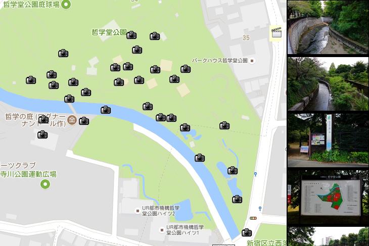 tetugakudo_photomap.jpg