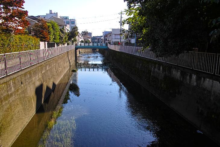 zenpukujigawa-27.jpg