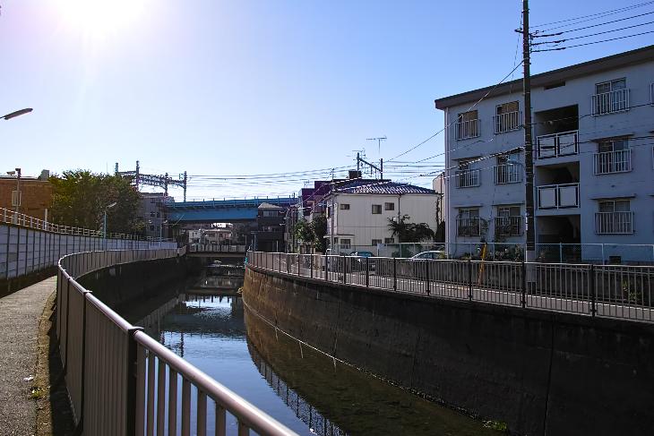 zenpukujigawa-28.jpg