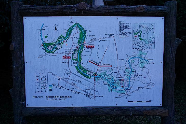 zenpukujigawa-34.jpg