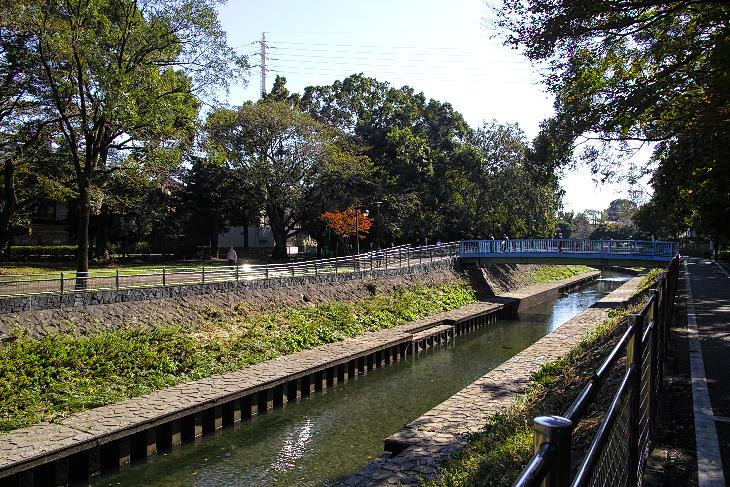 zenpukujigawa-35.jpg