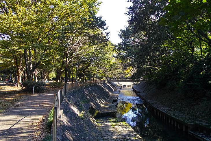 zenpukujigawa-38.jpg