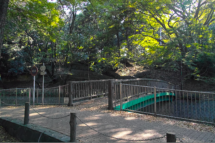 zenpukujigawa-46.jpg