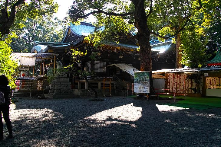 zenpukujigawa-50.jpg