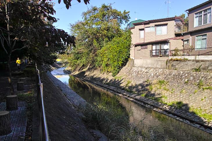 zenpukujigawa-53.jpg