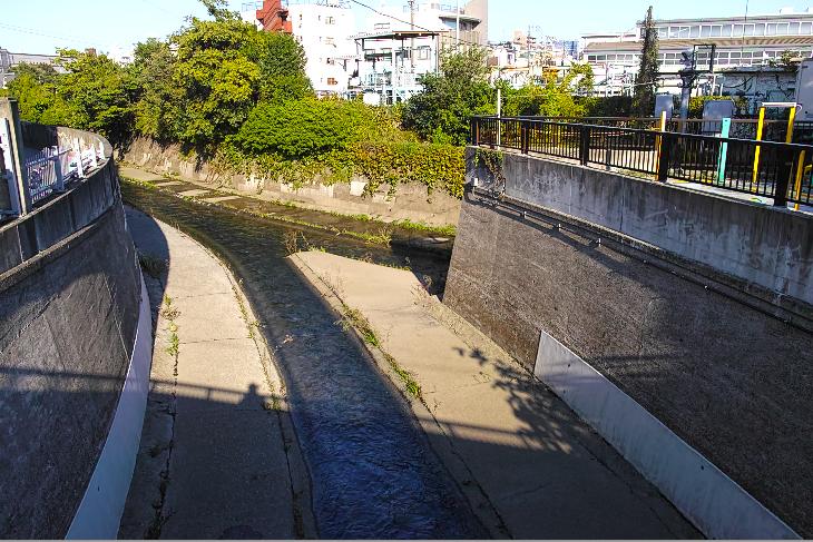zenpukujigawa-62.jpg