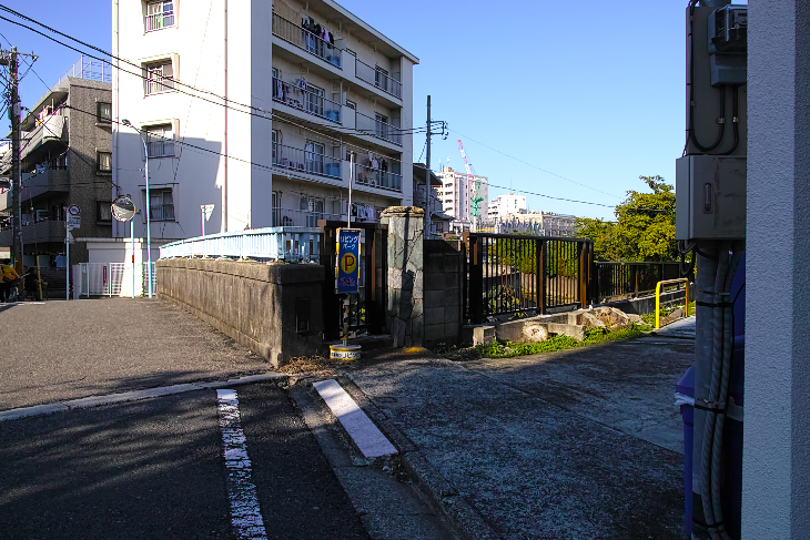 zenpukujigawa-65.jpg