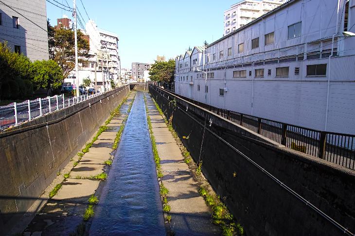 zenpukujigawa-67.jpg