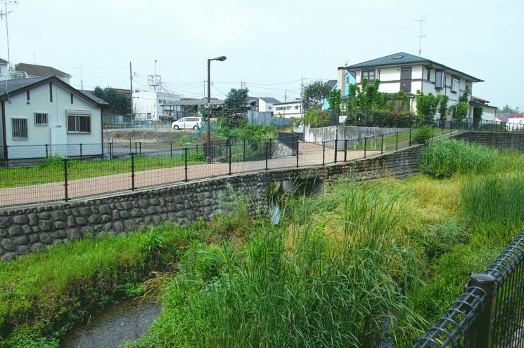 otiaigawa-13.jpg