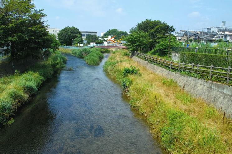 otiaigawa-21.jpg