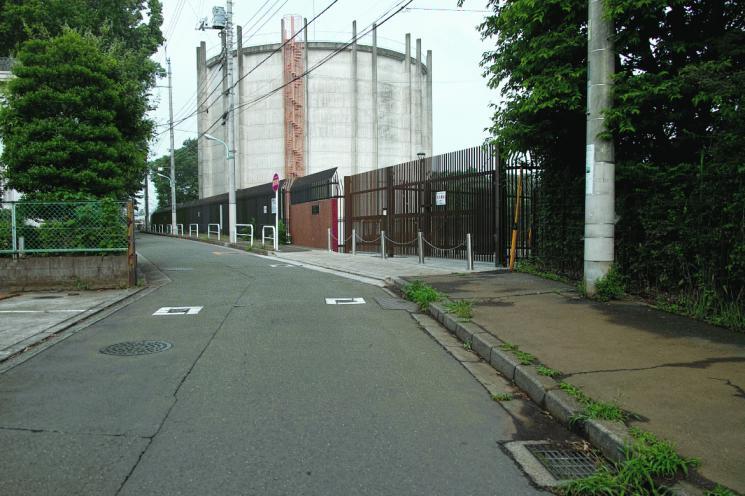 otiaigawa-8.jpg