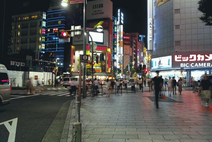 kabukityo1.jpg