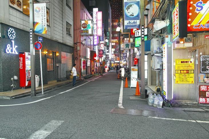 kabukityo10.jpg