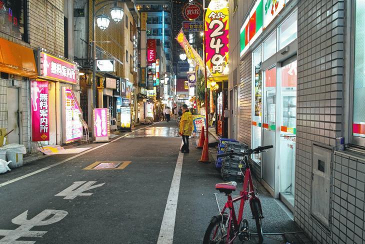 kabukityo12.jpg