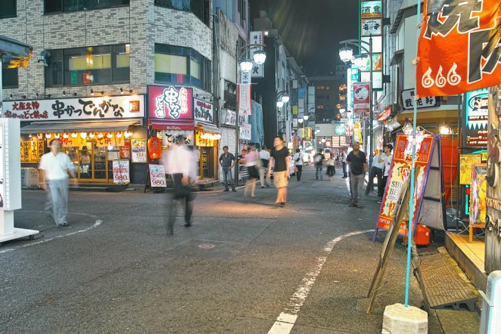 kabukityo13.jpg