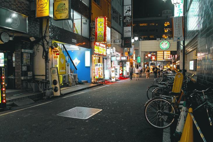 kabukityo14.jpg