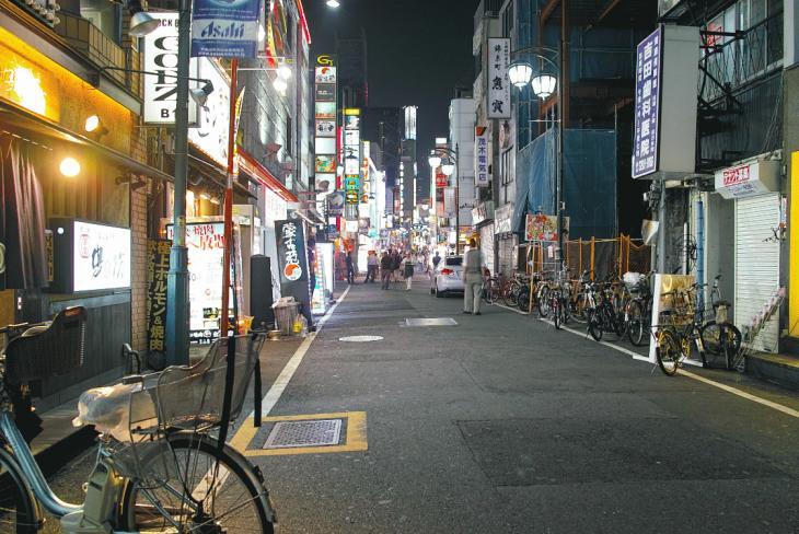 kabukityo15.jpg