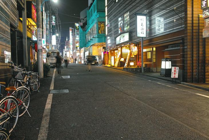 kabukityo17.jpg