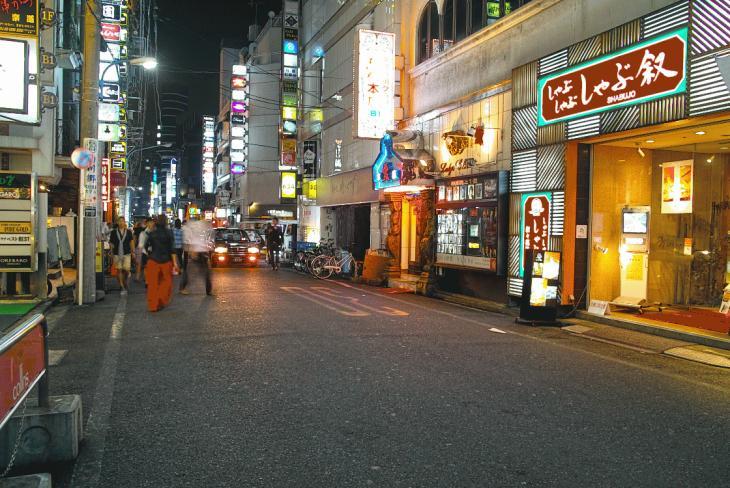 kabukityo18.jpg