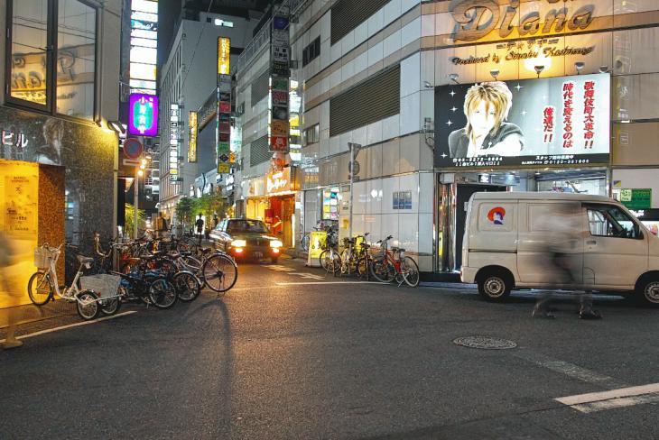 kabukityo19.jpg