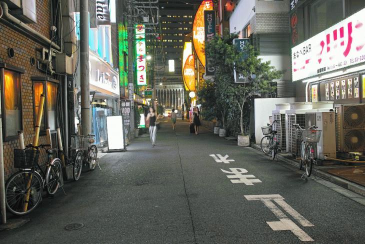 kabukityo20.jpg