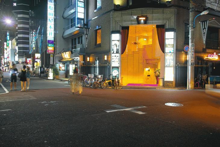 kabukityo22.jpg
