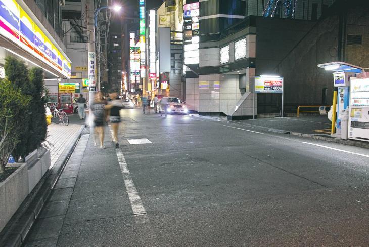 kabukityo23.jpg