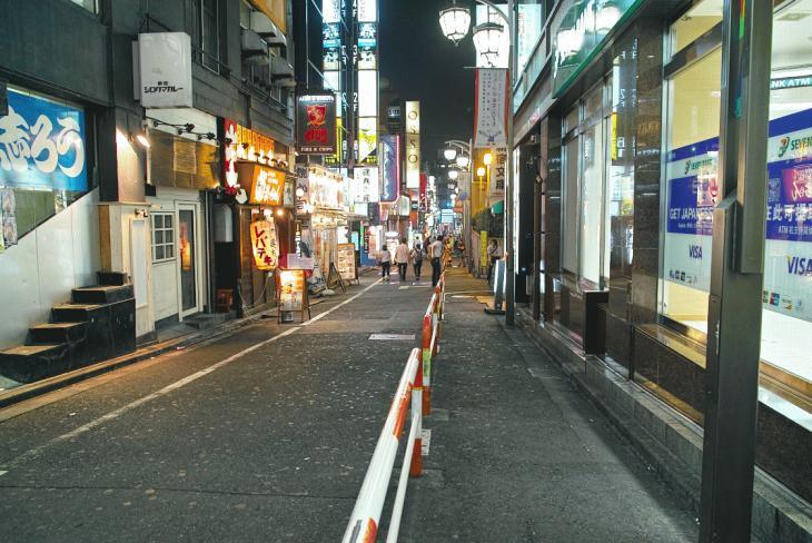 kabukityo25.jpg