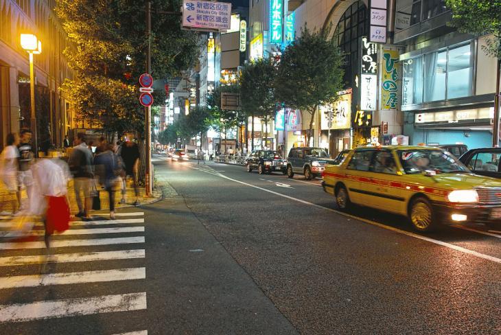 kabukityo26.jpg