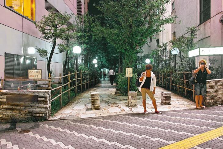 kabukityo27.jpg