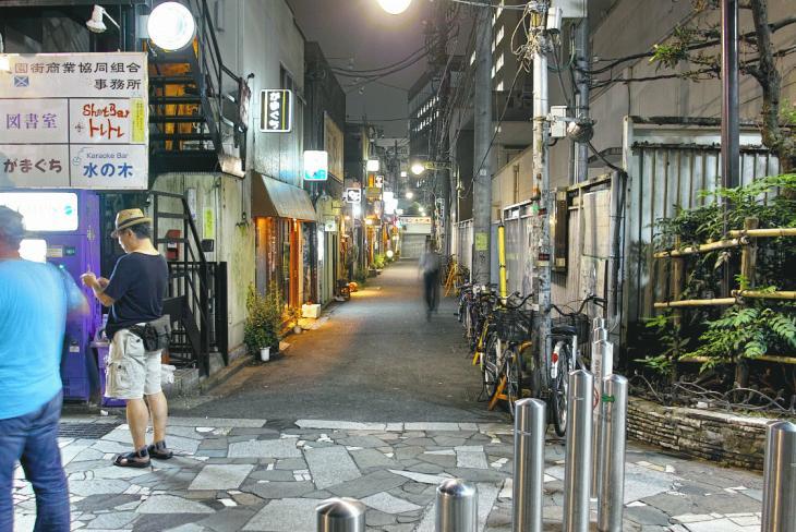 kabukityo29.jpg