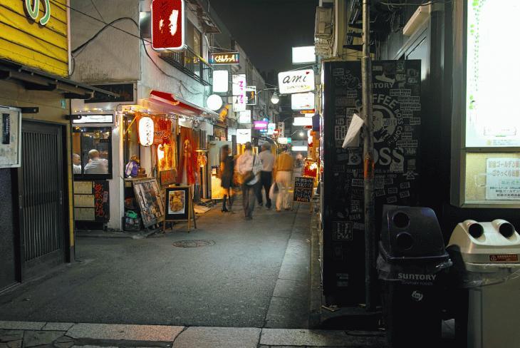 kabukityo30.jpg