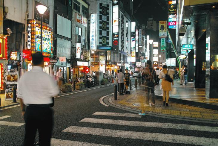 kabukityo31.jpg