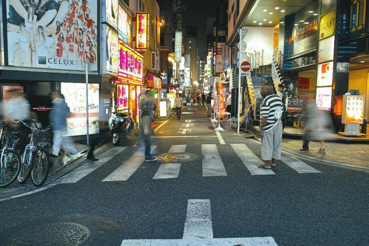 kabukityo32.jpg