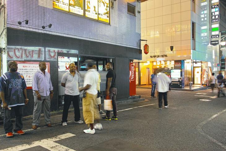 kabukityo33.jpg