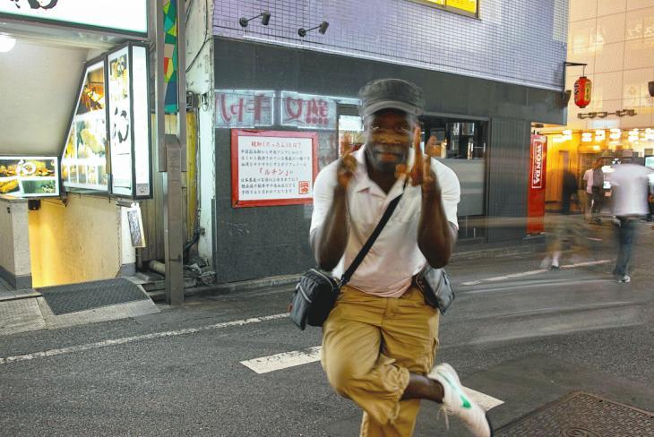 kabukityo34.jpg