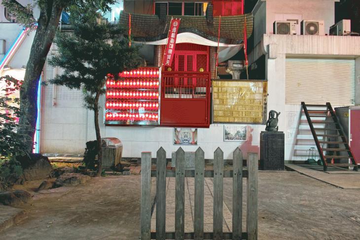 kabukityo36.jpg
