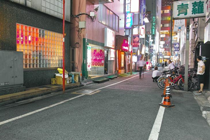 kabukityo38.jpg