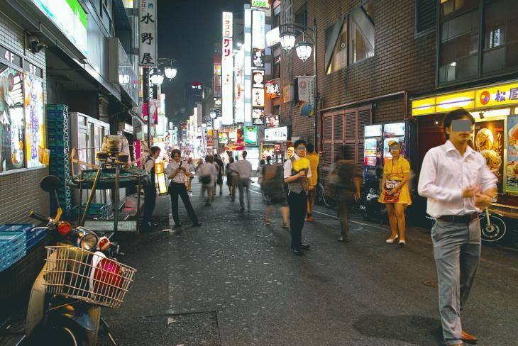 kabukityo6.jpg