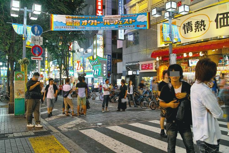 kabukityo7.jpg