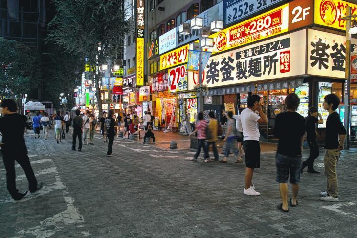 kabukityo8.jpg