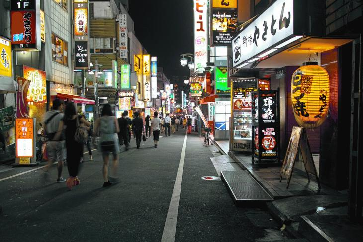 kabukityo9.jpg
