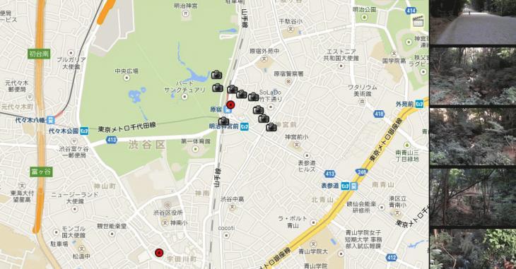 shibuya_river1_gps.jpg