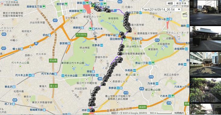 gpsdata_map.jpg