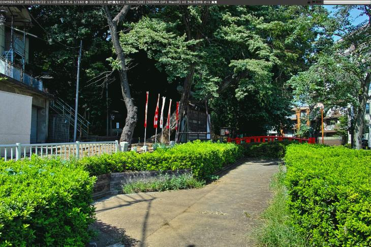jakuzuregawa-18.jpg