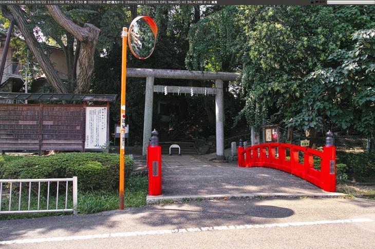 jakuzuregawa-19.jpg