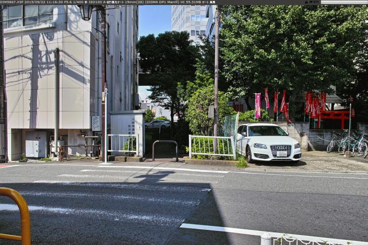 jakuzuregawa-23.jpg